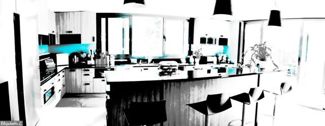 Cuisine_06