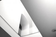 Longère_Circulation_02