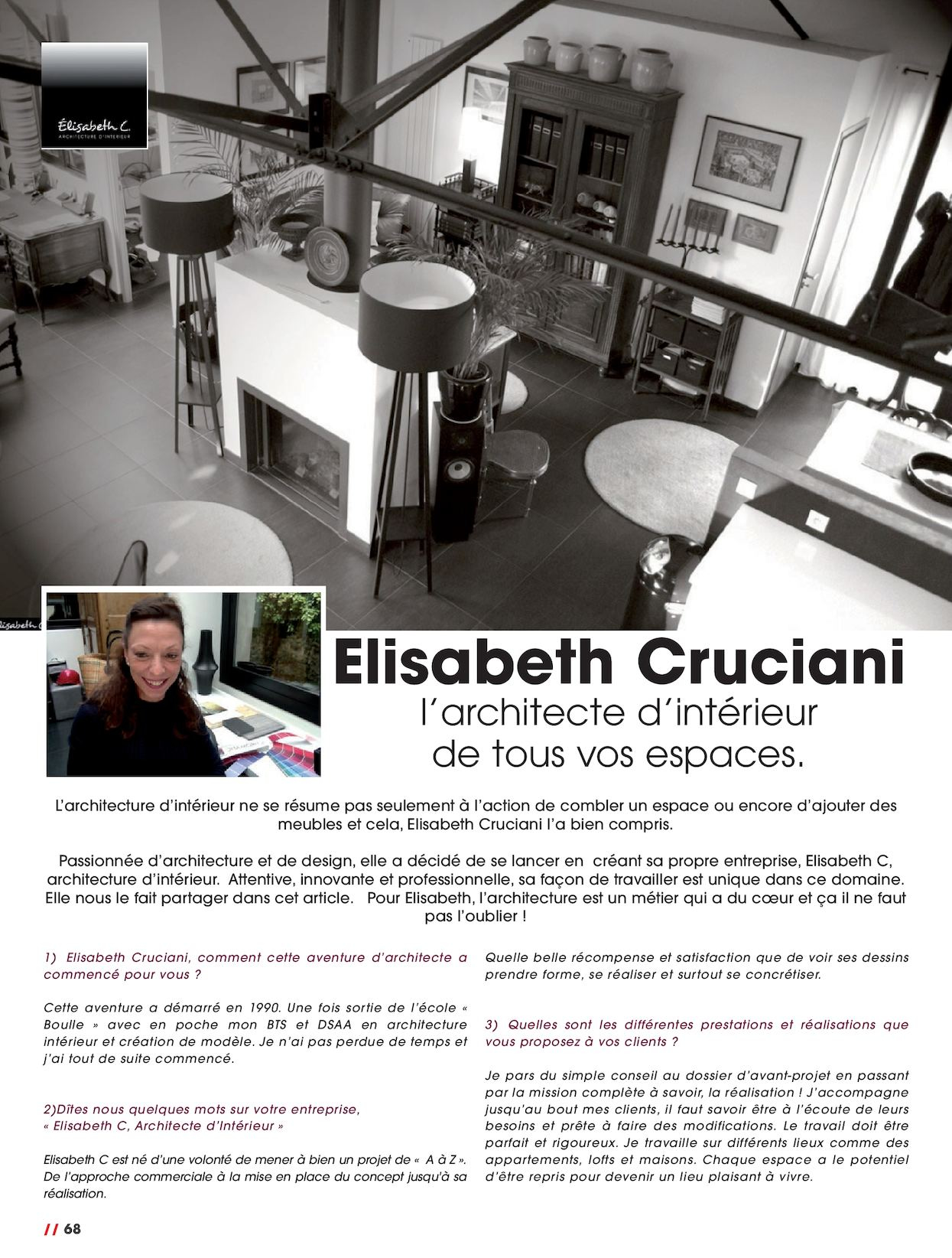 presse01-2