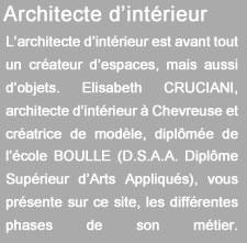 http://elisabethc.fr/wp-content/uploads/2017/02/01-Architecte_interieur.jpg