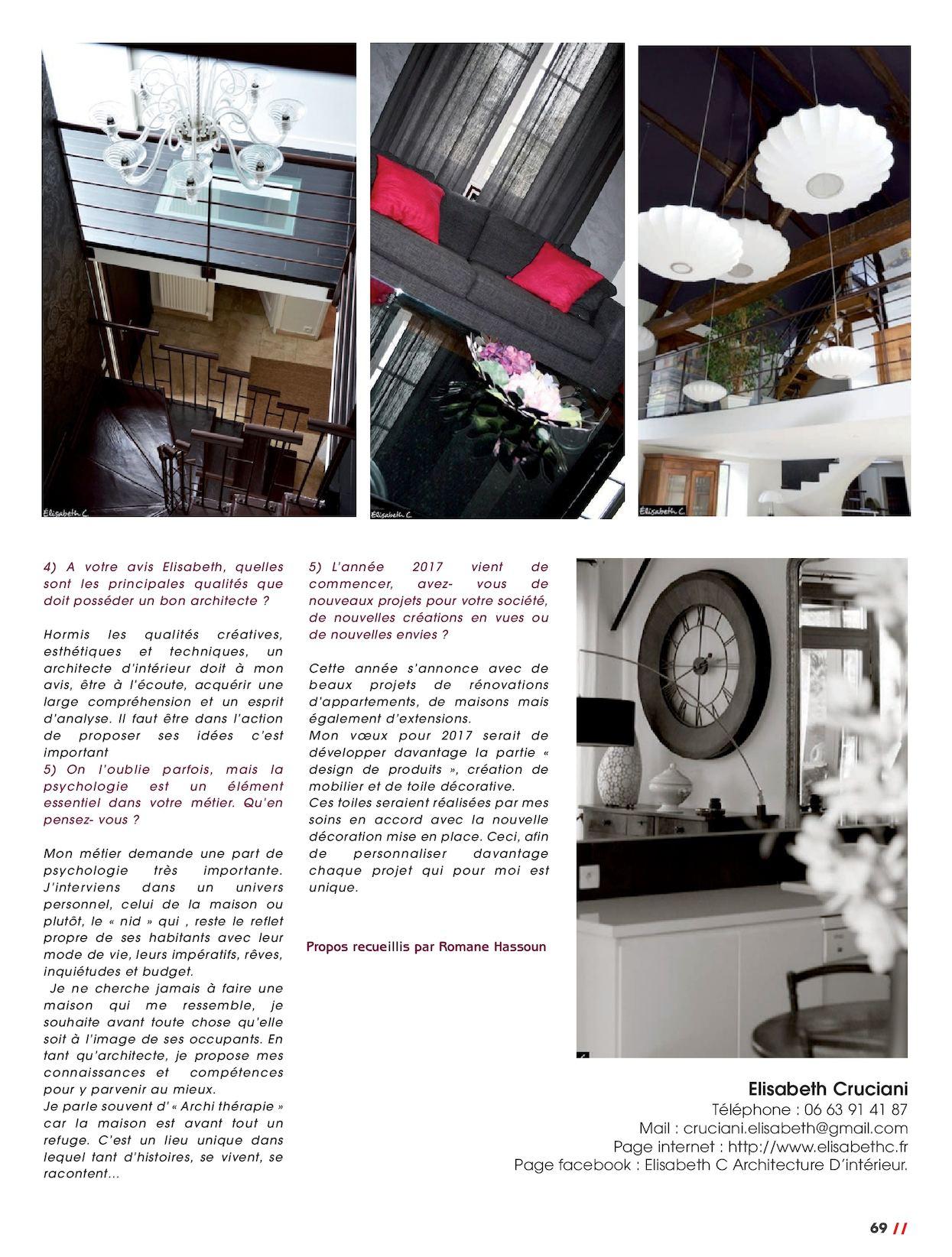 presse01-3